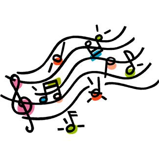 Image result for 5th grade music concert