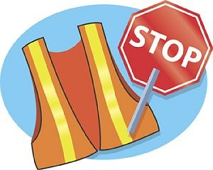 safety_patrol clipart