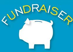 fund-raiser-clipart-fundraiser.06