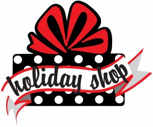 16-11-21_holiday_shop