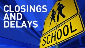 school-closings-and-delays