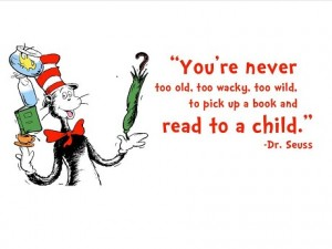 Read-Across-America-WP