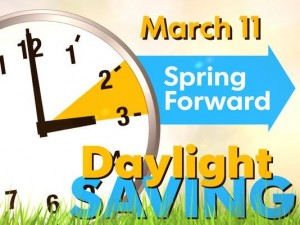 636559406981373858-daylight-saving