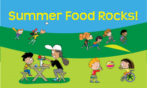 SummerFeedingProgram
